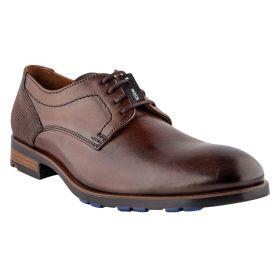 Zapatos Hombre Lloyd 29-625-14