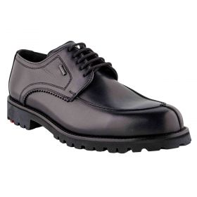 Zapatos Hombre Lloyd 29-827-00
