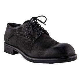 Zapatos Hombre Ton Goût 4019