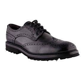 Zapatos Hombre Ton Goût MNB18225