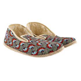 Zapatillas Hombre Pantoufle À Pépère INCA