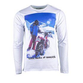 Camiseta Hombre Ko Samui TVL-558