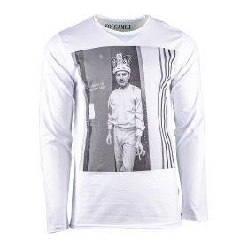 Camiseta Hombre Ko Samui TVL-598