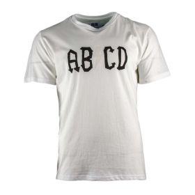Camiseta Hombre Scrbl SFAH-TS-04