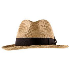 Sombrero Hombre Stetson 2138502