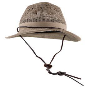 Sombrero Hombre Stetson 2791102