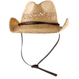Sombrero Hombre Stetson 3638501