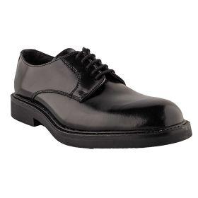 Zapatos Hombre Tata MS-411R08