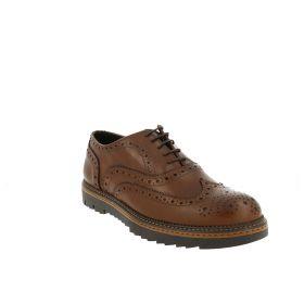 Zapatos Hombre Scudieri 2590SUP