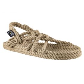 Sandalias Hombre Nomadic State Of Mind JC