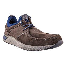 Zapatos Hombre Sioux 7137210