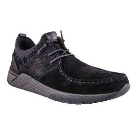 Zapatos Hombre Sioux 7137212