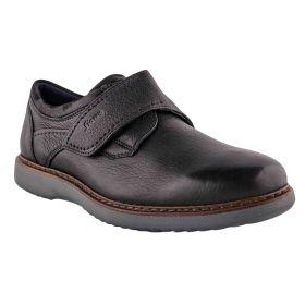 Zapatos Hombre Sioux 7137242