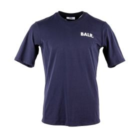 Camiseta Hombre Balr B10066