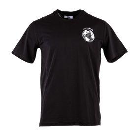 Camiseta Hombre Balr B10067