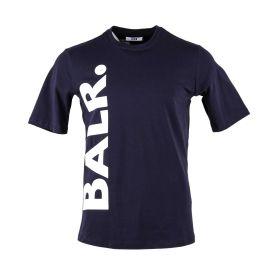 Camiseta Hombre Balr B10071