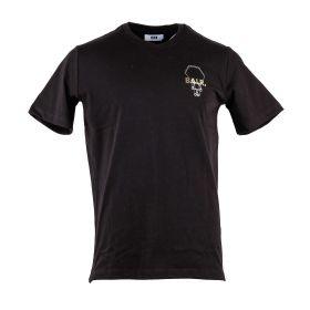 Camiseta Hombre Balr B10095
