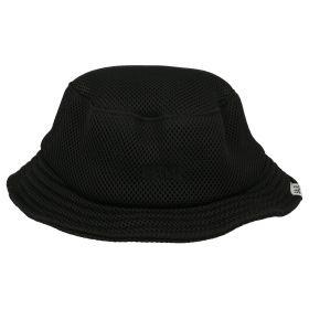 Sombrero Hombre Balr B6110-1003