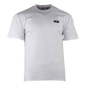 Camiseta Hombre Gcds CC94M021001