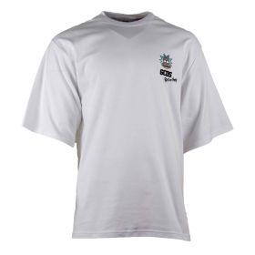 Camiseta Hombre Gcds RM21M020059