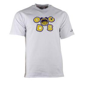 Camiseta Hombre Gcds SS21M020080