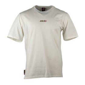 Camiseta Hombre Autry TSGM-A5