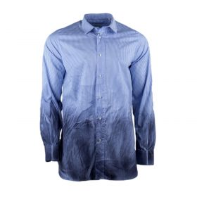 Camisa Hombre Family First SHS2108