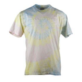 Camiseta Hombre Family First TS2110