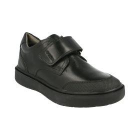 Zapatos Niño Geox J847SI-00043