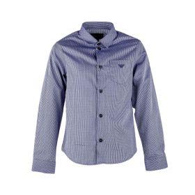 Camisa Niño Armani Junior 3H4C09-4N3YZ