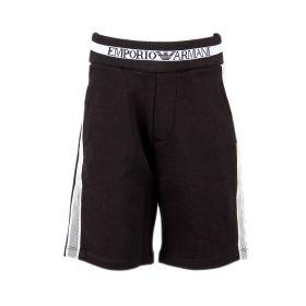 Pantalón Corto Niño Armani Junior 3H4SJ1-1J07Z