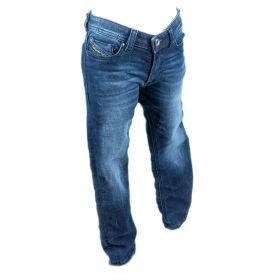 Pantalón tejano Niño Diesel 00J2EG-KXA0W (Azul-01, 16-años)