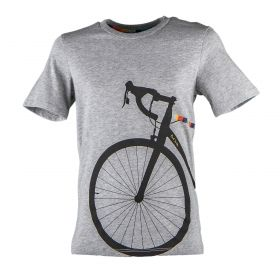 Camiseta Niño Paul Smith Junior 5N10812