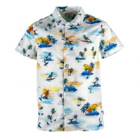 Camisa Niño Paul Smith Junior 5N12522