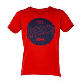 Camiseta Niño Retour RJB-11212