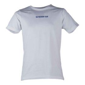 Camiseta Niño Retour RJB-11213