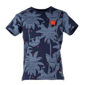 Camiseta Niño Retour RJB-11219