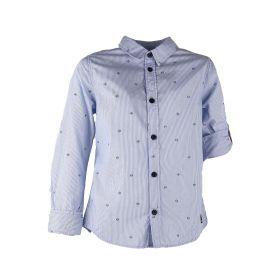 Camisa Niño Retour RJB01500