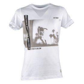 Camiseta Niño Retour Kik