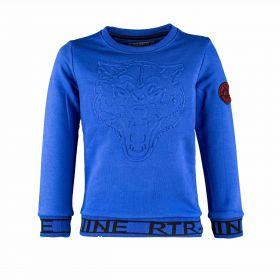 Camiseta Niño Retour RJB93710