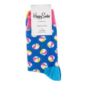 Calcetines Niño Happy Socks Beach Ball