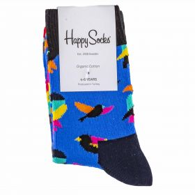 Calcetines Niño Happy Socks Bird