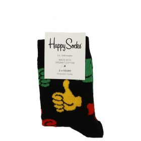 Calcetines Niño Happy Socks KBTU01