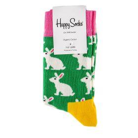 Calcetines Niño Happy Socks Bunny