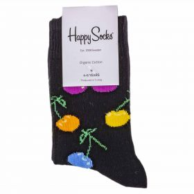 Calcetines Niño Happy Socks Cherry