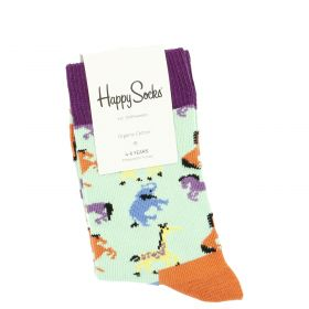 Calcetines Niño Happy Socks KCIR01