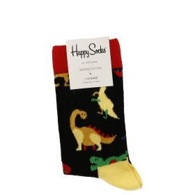 Calcetines Niño Happy Socks KDIN01