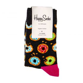 Calcetines Niño Happy Socks KDON01