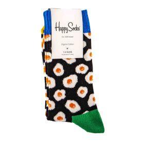 Calcetines Niño Happy Socks KEGS01
