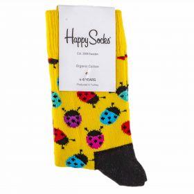 Calcetines Niño Happy Socks Ladybug